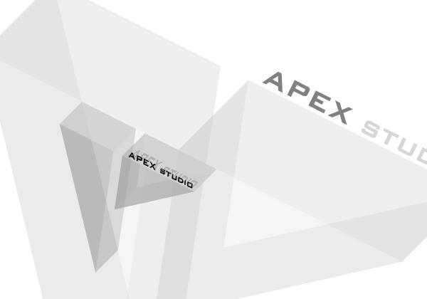 apexflash's Profile Picture