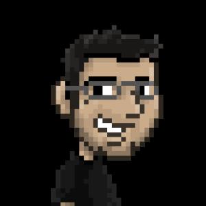 sderossi's Profile Picture