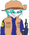 TF2  Ken - Sniper