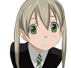ElisabethIce's Profile Picture