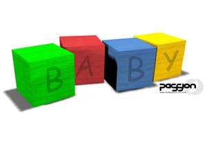 Baby Passion