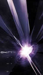 OBLIV1ON