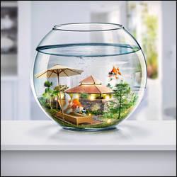 Home - Fish