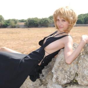DalhiaOkazaki's Profile Picture