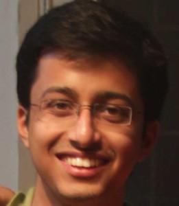 shrey's Profile Picture