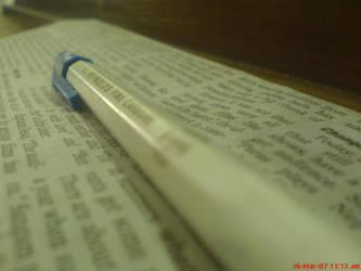 Read n write by shrey