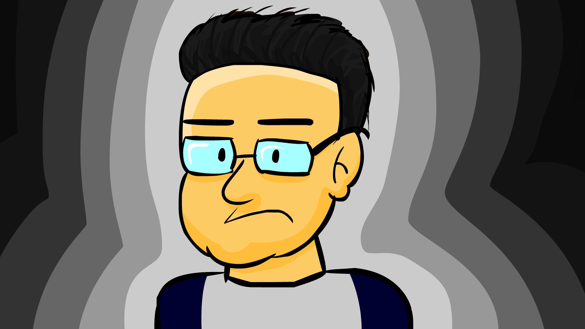 cartoonwarstudios's Profile Picture