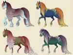 .:Horse Adopts 2 [CLOSED]:.