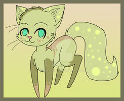 .: Ref - UNNAMED!! :.