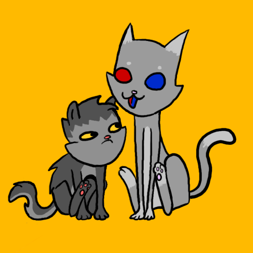 Algemeen Homestuck Fanart Topic - Pagina 2 Karcat_and_fellux_by_animationfan-d37uowl