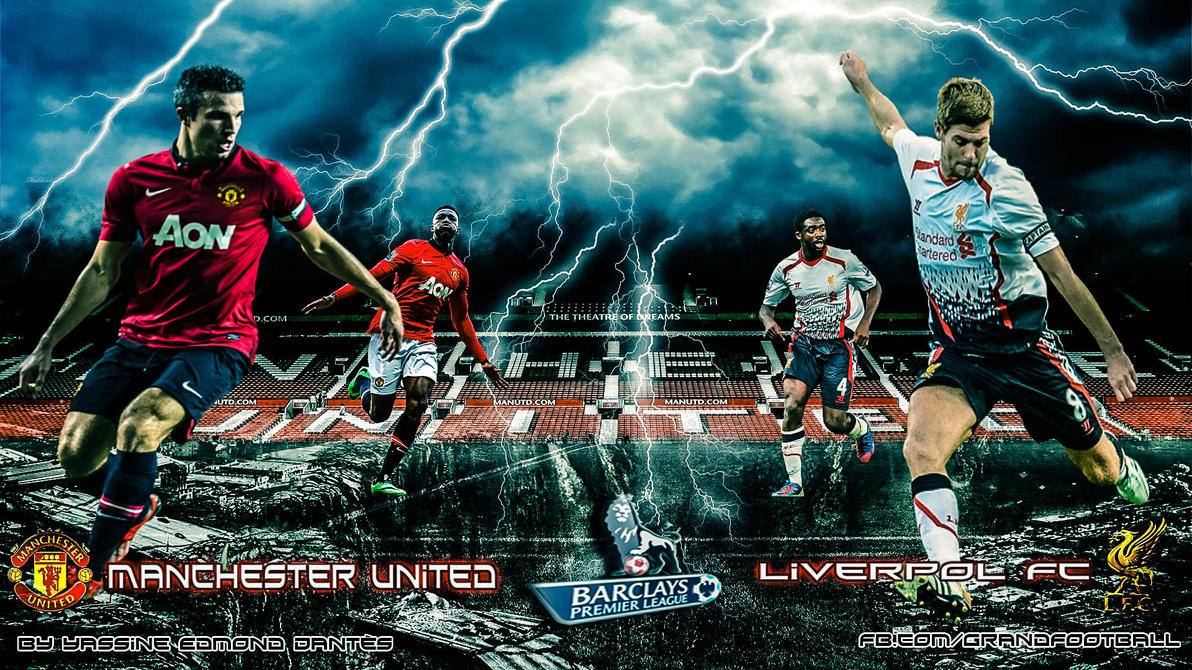 Image Result For Manchester United Th
