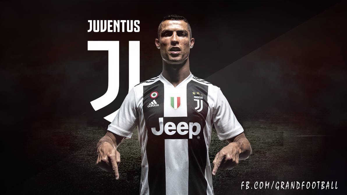 Cristiano Ronaldo wallpaper 2018 by lionelkhouya ...