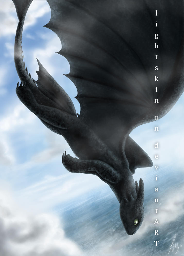 Comics - How to Train Your Dragon Wiki