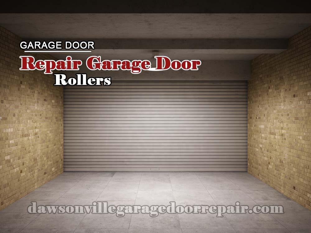 dwvgarage31 dawsonville garage door service deviantart