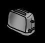 Toaster Premade by PlasmaPaww