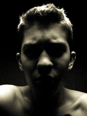 chadracine's Profile Picture