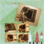 Joy Fold Card 2 by scrapsaurus