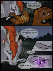 Dragon's Eye Scene pg3