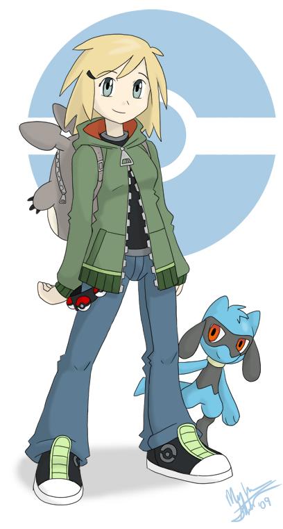 Mira Klosse Pokemon_trainer_hg_ss_by_spirit_of_america