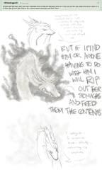 Ask Dragon's Eye #1