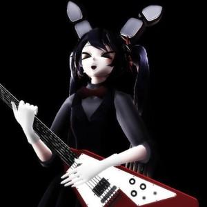 Torchic73's Profile Picture