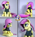 NCMares Fluttershy by Shuxer59