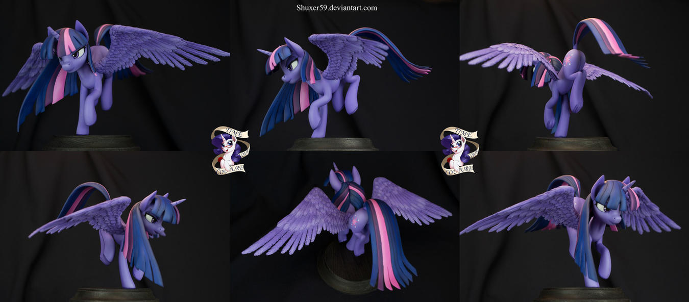 dstears_twilight_sparkle_by_shuxer59_by_