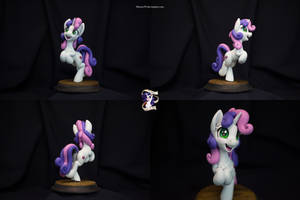 <b>Sweetie Belle By Shuxer59</b><br><i>Shuxer59</i>