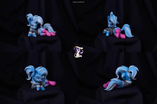 The same Trixie. New Photos