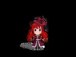 Nendoroid Namine Ritsu