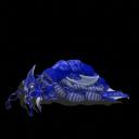 Aquatic Dragon Pre-Order by StarDream1