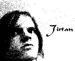 ID1 by Jirtan