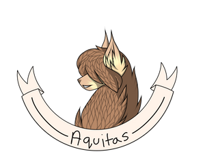 [R-001] Aquitas headshot