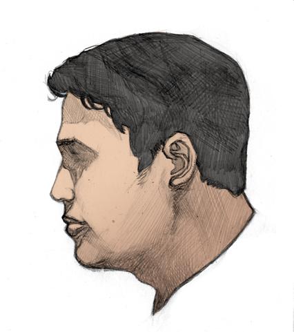 Alan-Gallo's Profile Picture