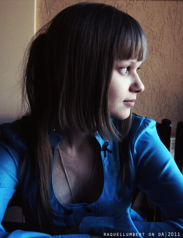 RaqueLLumbert's Profile Picture