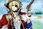 APH_Invincible Pirate