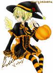 APH_Halloween Fairy