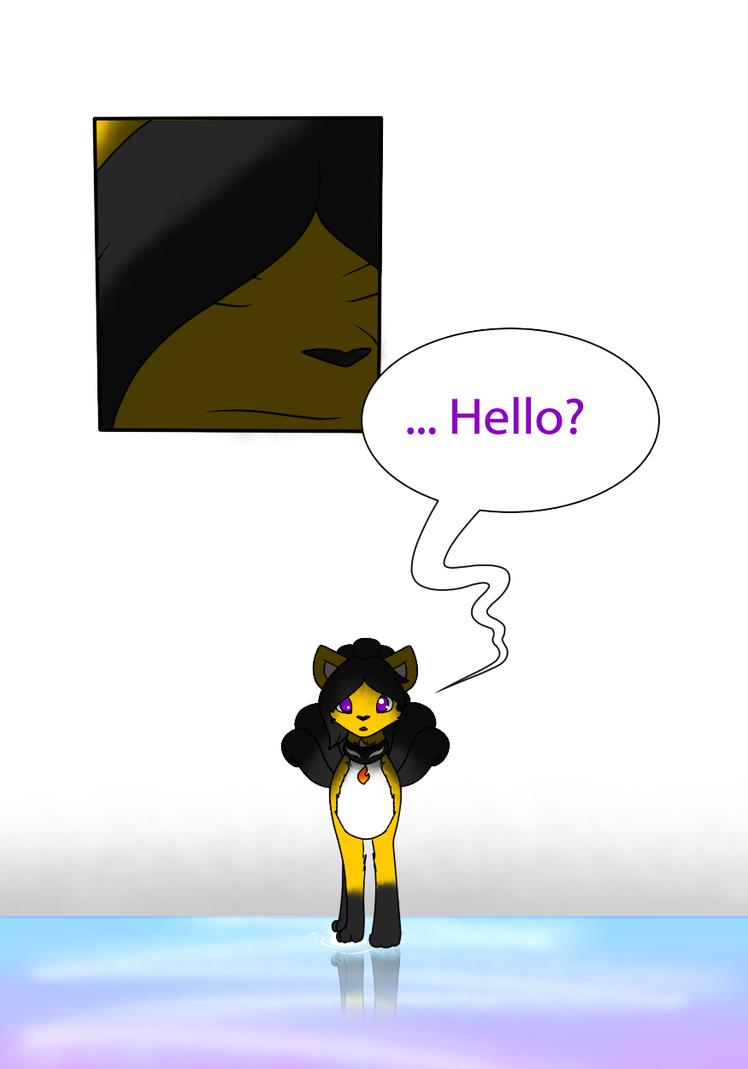 Page7 by xFoxblaze