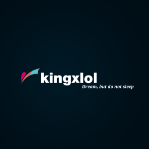Kingxlol's Profile Picture