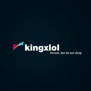 Kingxlol's Profile Picture