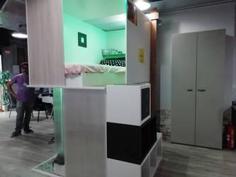 Img 20181009 120642 by HaibuBarcelona