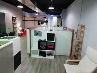 Img 20181009 120659 by HaibuBarcelona