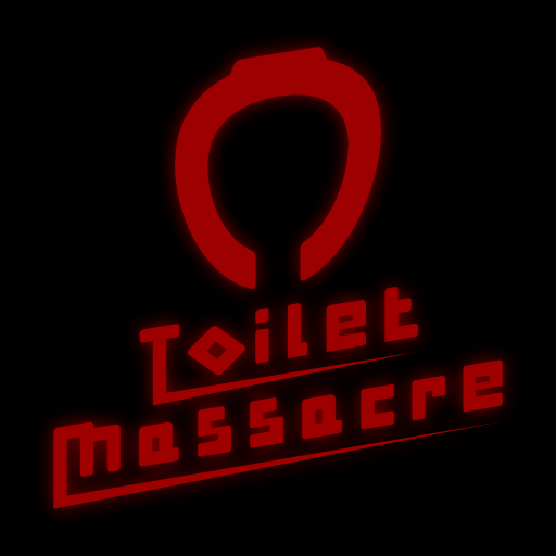 Toilet Massacre by nalivai
