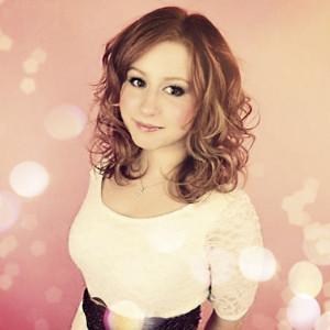 Silvia--chan's Profile Picture
