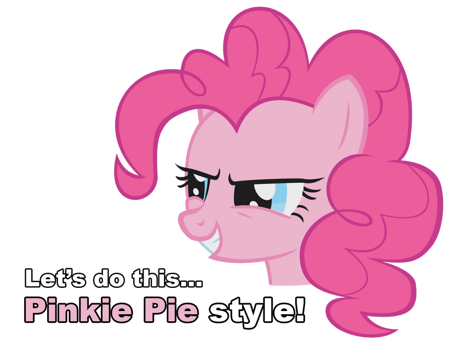 pinkie_pie___style_by_burnedram-d4v8i1i.