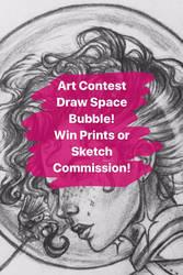 Art Contest!