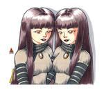 TS-twins-KC17-C