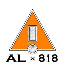 AL-818-logo-R