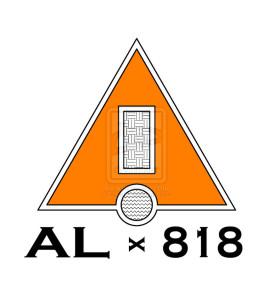 AL-818's Profile Picture