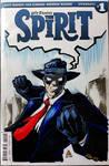 BC - Spirit